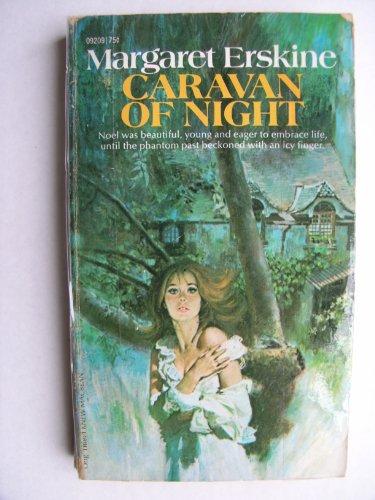 Caravan of Night