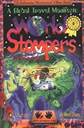 World Stompers : A Global Travel Manifesto