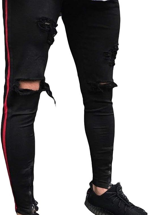 Pantaloni Cargo Uomo usato in Italia | vedi tutte i 46 prezzi!