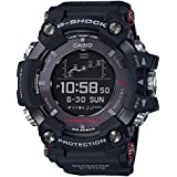 Compass Watch Army, Digital Outdoor Sports...