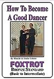 FOXTROT - Basic/Intermediate