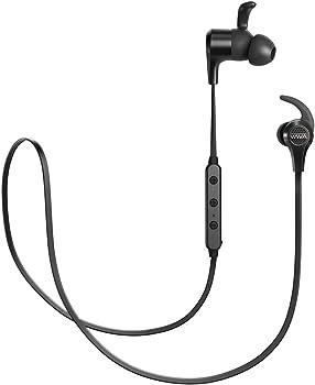 VAVA VA-BH006 In-Ear 6.3mm Wireless Bluetooth Earbuds Headphones