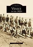 Venice, Gregg M. Turner, 0738505676
