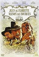 Jean De Florette/manon Des Sources Dbl Pack [UK Import]