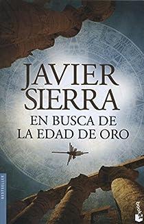 En busca de la Edad de Oro par Sierra