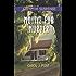 Motive for Murder (Harmony Grove Book 2)