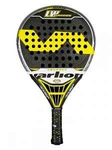 Varlion - Lethal weapon carbon difusor hexagon