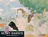 Henry Darger, Klaus Biesenbach, 379134210X