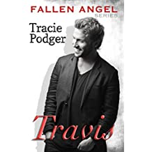 Travis: To accompany the Fallen Angel Series - A Mafia Romance