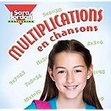 Multiplications En Chansons