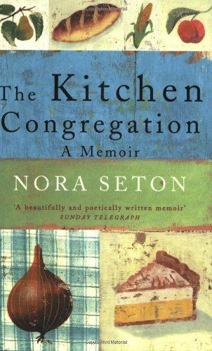 The Kitchen Congregation