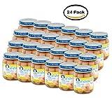 PACK OF 24 - Gerber Graduates Lil' Sticks Chicken Sticks, 2.5 oz