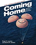 img - for Coming Home: Reentry and Recovery From Space book / textbook / text book