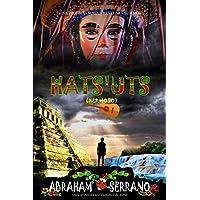 HATS'UTS: Hermoso (Spanish Edition)