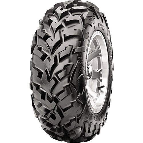 14 Inch All Terrain Tires - 5