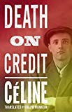 Death on Credit (Alma Classics)