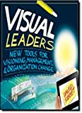Visual Leaders, David Sibbet, 1118471652