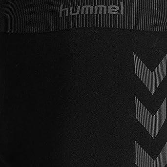 hummel First Seamless Leggings Hombre