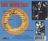 Best of Herb Gross & Invictas