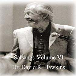 Satsang Series, Volume VI