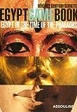 Egypt Game Book, Bérénice Geoffroy-Schneiter, 2759401758