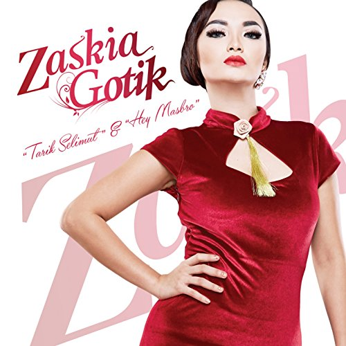 Zaskia gotik roy b radio edit mix by zaskia gotik on amazon music zaskia gotik roy b radio edit mix reheart Gallery