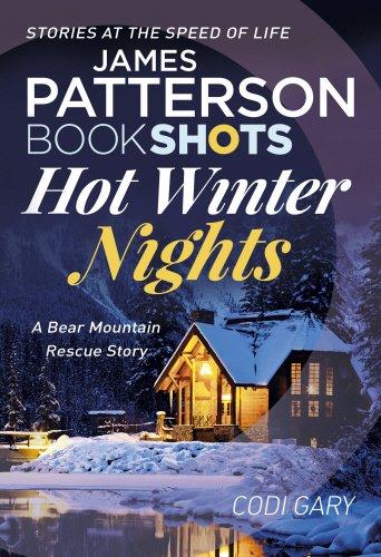 Download Hot Winter Nights pdf epub