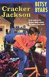 Cracker Jackson (Puffin Story Books)