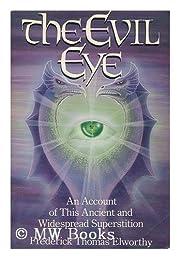 Evil Eye by Rh Value Publishing (1986-02-05)