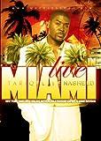 Tariq Elite Live In Miami
