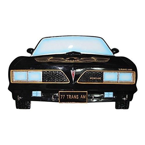 pontiac-1977-se-trans-am-key-rack