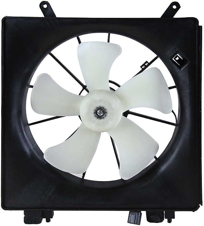 Prime elección de auto partes fa720234 Asamblea ventilador del ...