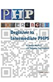 Book cover image for PHP Reference: Beginner to Intermediate PHP5