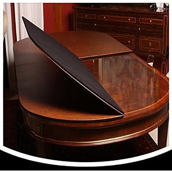Amazon.com: Protex Table Pad - 52 x 120 Inch: Home & Kitchen