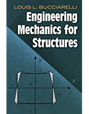 Engineering Mechanics for Structures