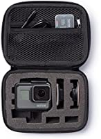 AmazonBasics GoPro Case - X-Small