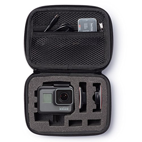 AmazonBasics SM1603058 GoPro Case X Small