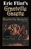 Grantville Gazette Volume 5