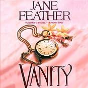 Vanity | Jane Feather