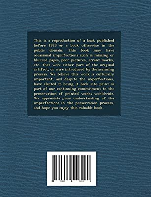 Civil Engineering - Primary Source Edition