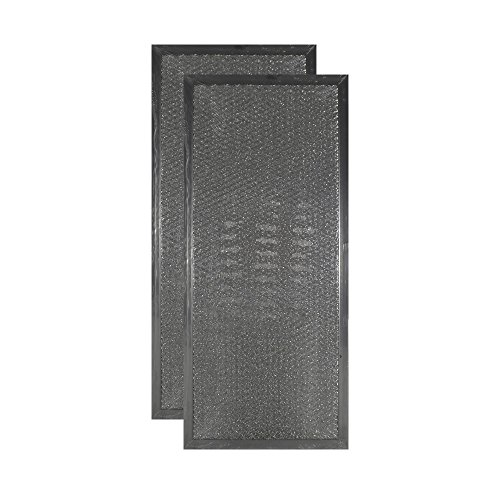 2-pack-ah207759-jenn-air-range-hood-aluminum-grease-filter-replacements-by-air-filter-factory