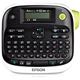 Epson LabelWorks LW-300 Label Maker