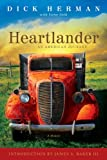 Heartlander, Dick Herman, 1937110672