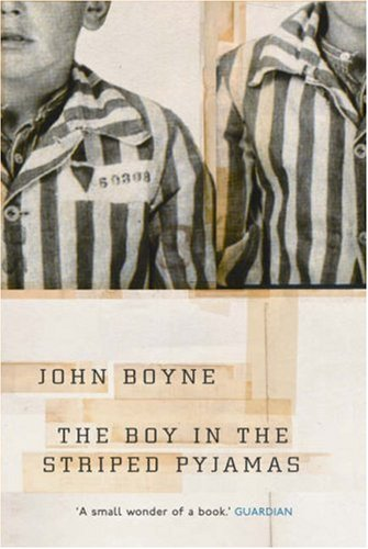 Download The Boy In The Striped Pyjamas A Fable Book Pdf Audio Id