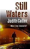 Still Waters, Judith Cutler, 0749080582