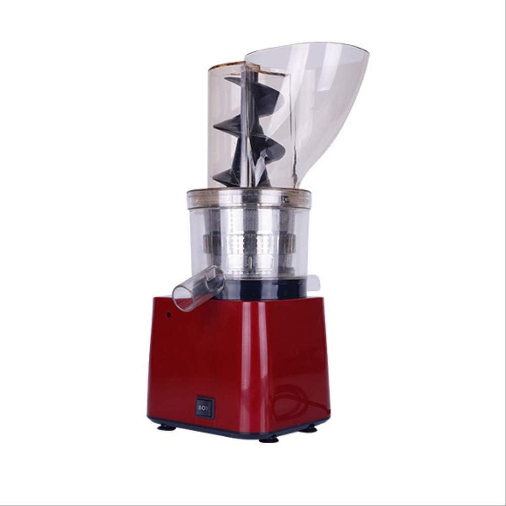 Juicerslow - Exprimidor de masticación para máquina de jugo de ...