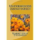 Underwoods (Annotated)