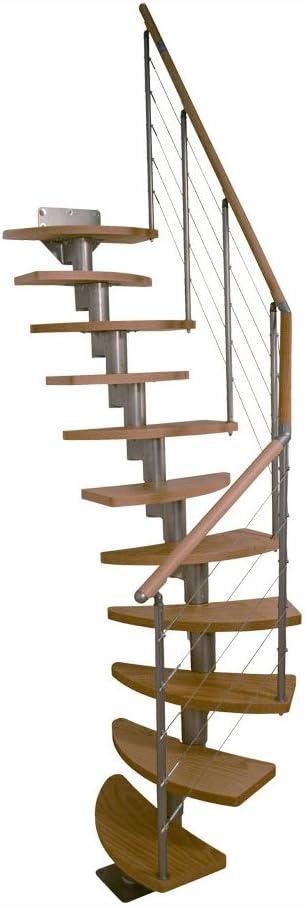 Dolle Roma Modular Escalera Kit – 87