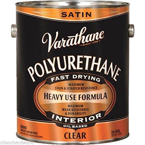 2-gal-varathane-voc-interior-wood-clear-satin-oil-based-polyurethane-9132