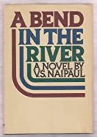 Modern Library's Best Novels of th